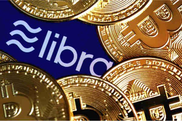 ビットコイン再下落がFacebookの影響でも年内に140万円台回復の可能性あり