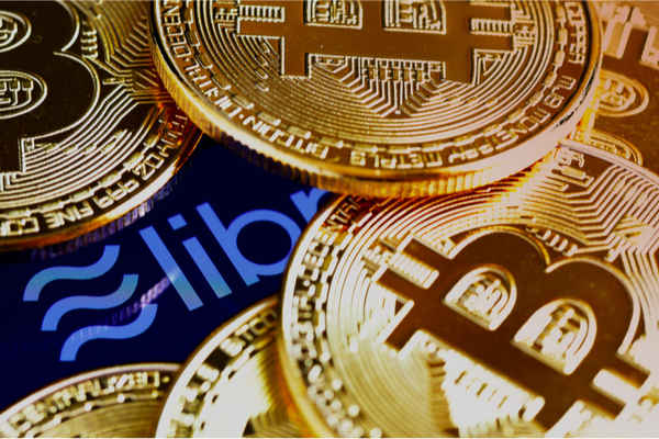 FBが暗号資産プロジェクト中止ならBTCやアルトコインに機関投資家マネー流入!?