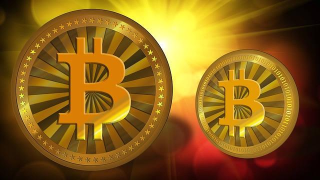 ヴァージン・ビットコインの高まる需要。マネーロンダリングとの闘い