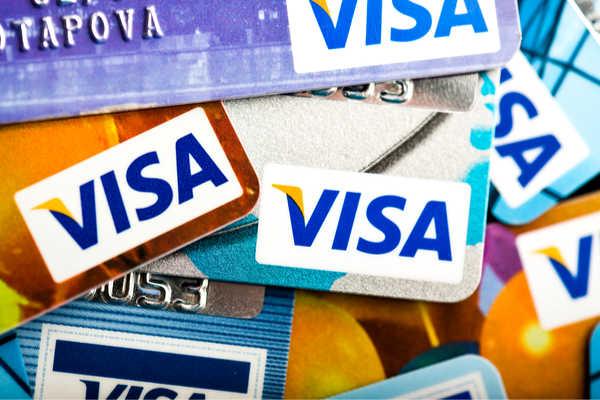 リブラサポートのVisa、デジタル資産管理会社Anchorage(アンカレッジ)に戦略的出資