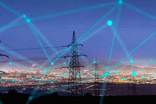 関西電力と豪パワーレッジャー社 余剰電力取引にブロックチェーン活用の実証実験