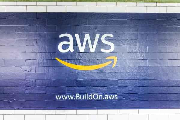 Amazon独自ブロックチェーン AWSクラウドでサポート開始