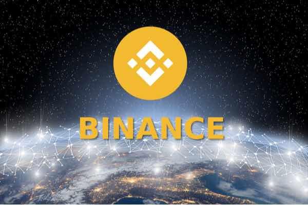 バイナンス 韓国で仮想通貨取引所開始へ