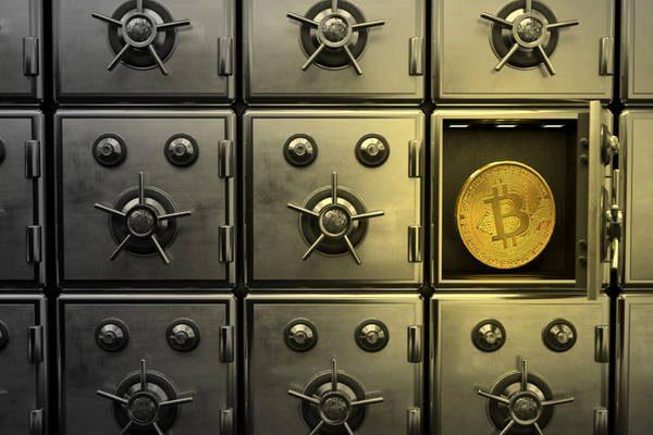 Coinbase、ザポのカストディ部門を買収。貸付ビジネスも視野に