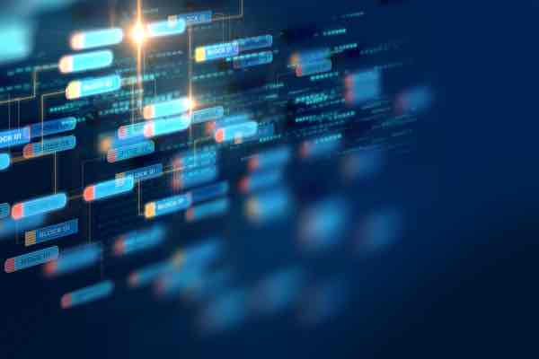 ブロックチェーン技術は2021年までに標準化される?