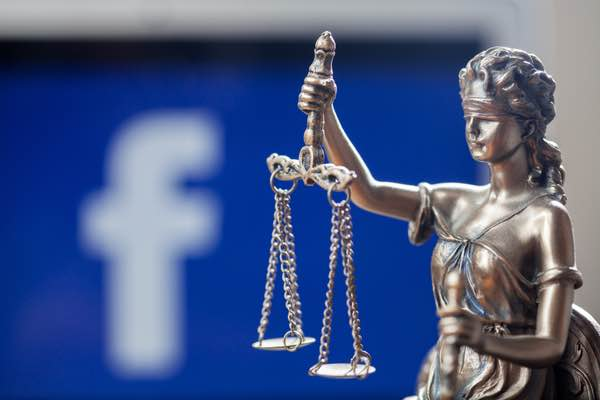 仏財務大臣 欧州でFacebookのLibraは認めない