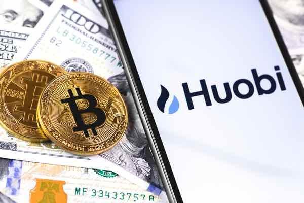 仮想通貨取引所Hiobi アルゼンチンに進出