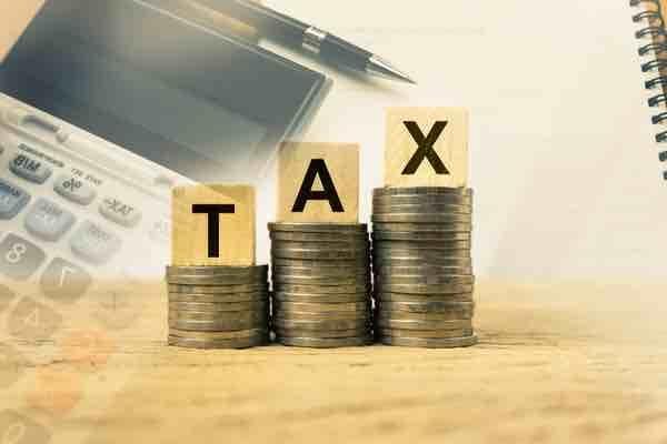 仏財務大臣 仮想通貨間取引は非課税