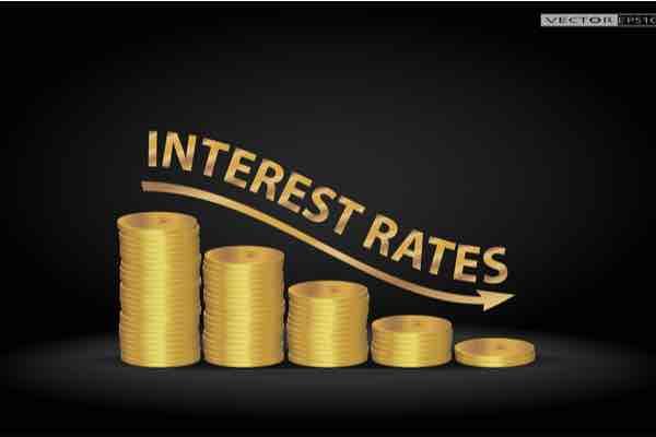 FRB0.25%の追加利下げ ビットコイン市場の反応限定的