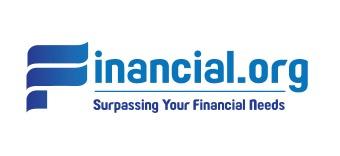 Financial.orgの事態
