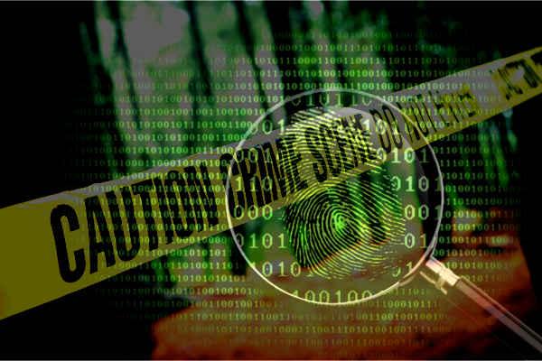 暗号フォレンジック会社Elliptic、2憶3000万ドル資金調達。Libraの追跡も視野に
