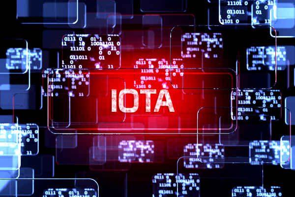 アイオータ(IOTA)、長期データ保存ソリューションChronicle導入