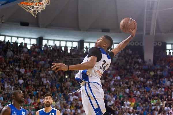 NBA サクラメント・キングス 仮想通貨でファンに報酬