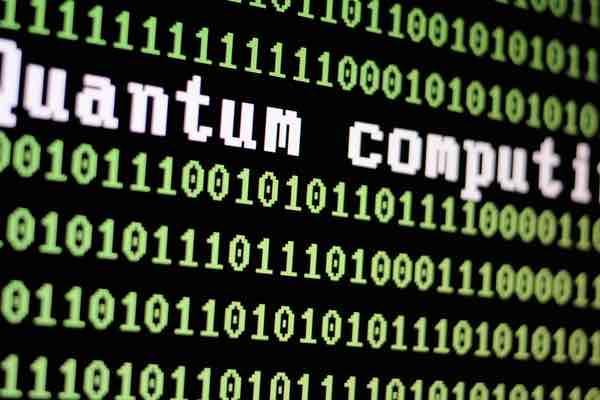 Googleの量子コンピューター「量子超越性」実証に成功