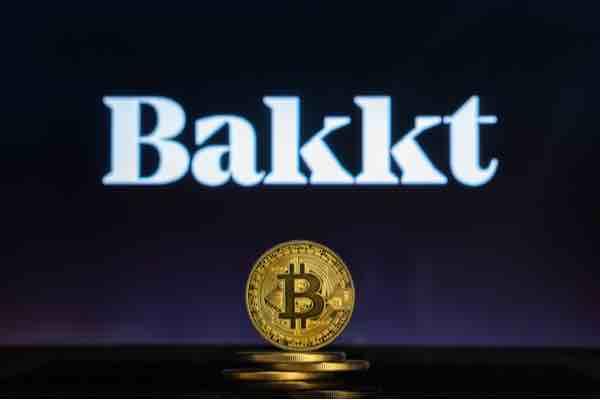 Bakkt 消費者向け仮想通貨決済アプリを2020年前半に立ち上げへ
