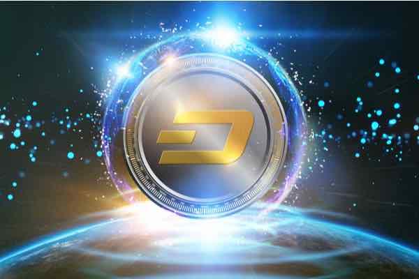 Dash CEOは将来の価格安定と普及に対して前向きな見方