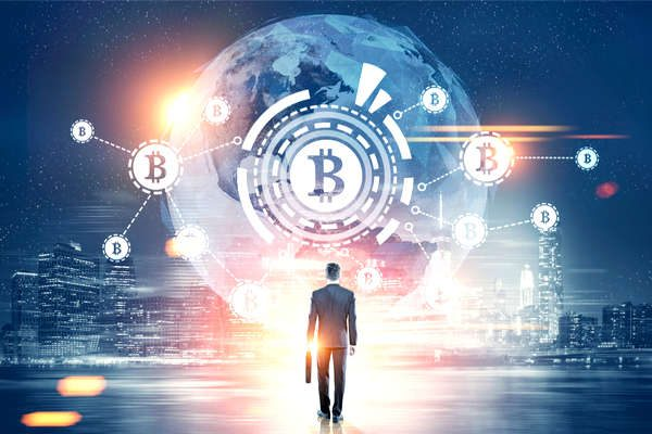 野村HD デジタル証券発行プラットフォームを発表