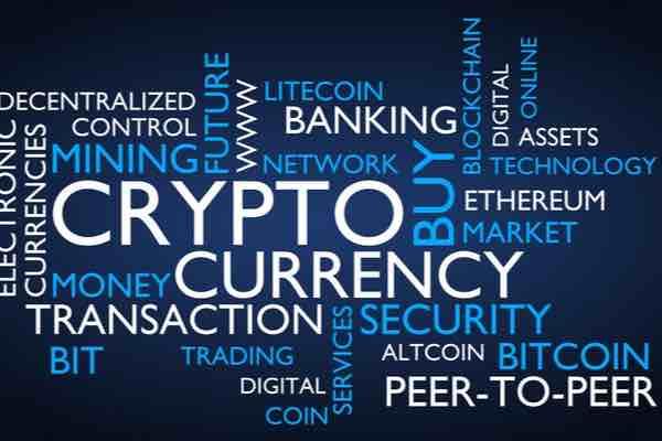 日本仮想通貨協会 暗号資産の管理についての意見書を公開