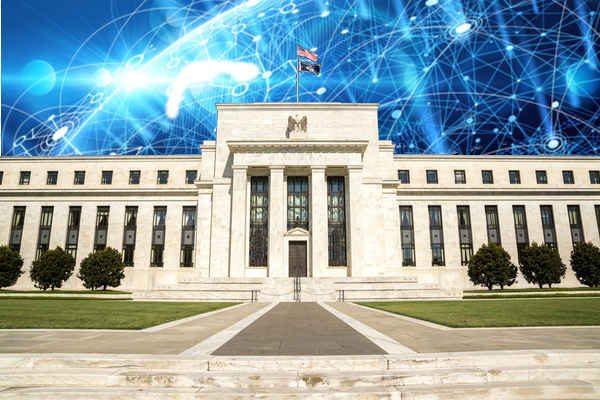 Facebookリブラの脅威、米中央銀行はFedCoin案に加速か