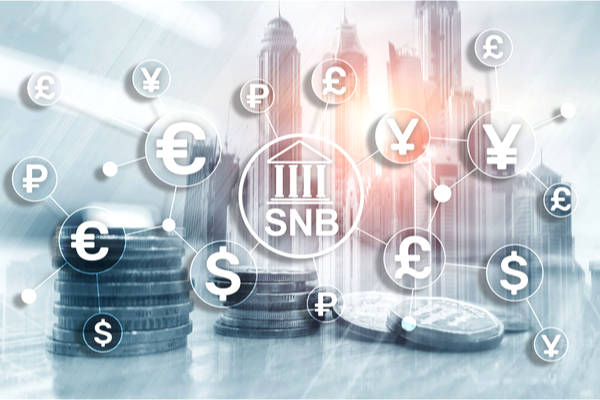 スイス中央銀行とSIX証券取引所が提携、デジタル中央銀行マネーの実証検証へ