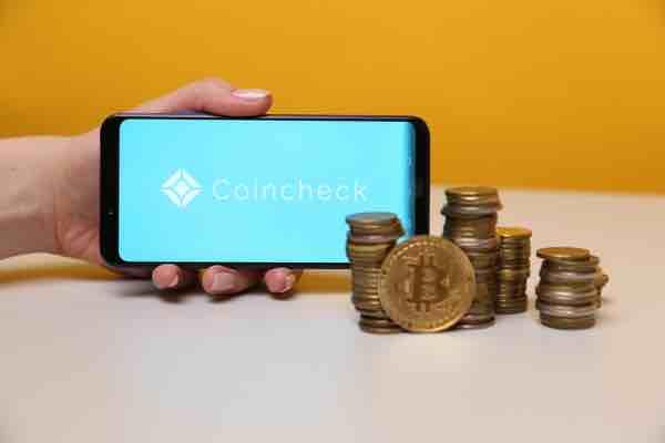 コインチェック 仮想通貨の自動積立サービスを開始