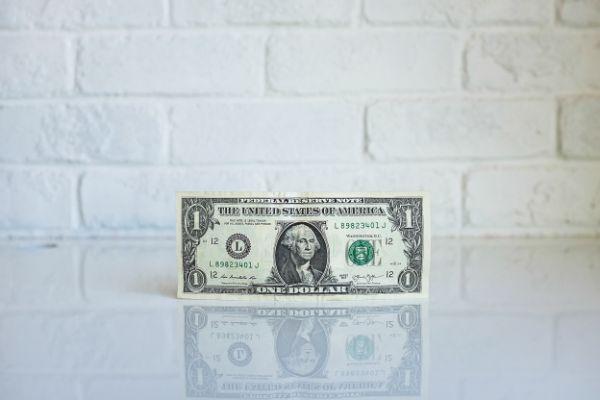 ソフトバンク出資フィンテック企業「ワンコネクト」米国上場計画