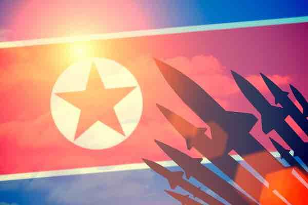国連が警告 北朝鮮の仮想通貨カンファレンスへの出席は国連決議違反