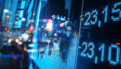 野村総研 仮想通貨インデックスの提供開始へ