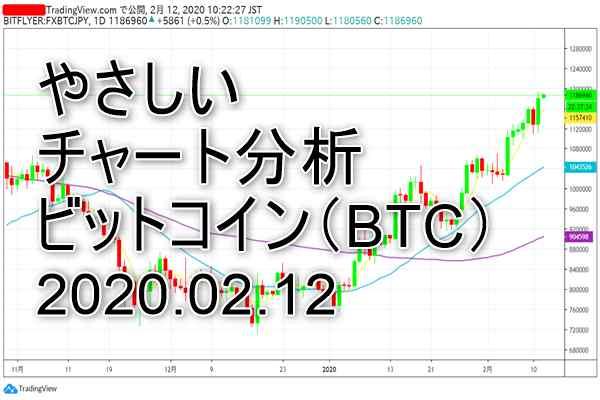 5月 ビットコイン 去年 チャート 仮想通貨 イベント