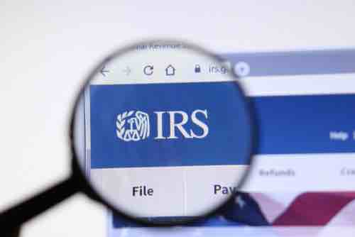 米国税庁 仮想通貨サミットを3月開催へ