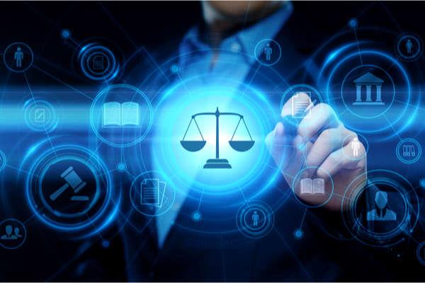 デジタル裁判所のアラゴンコートにティム・ドレイパー氏100万ドル出資