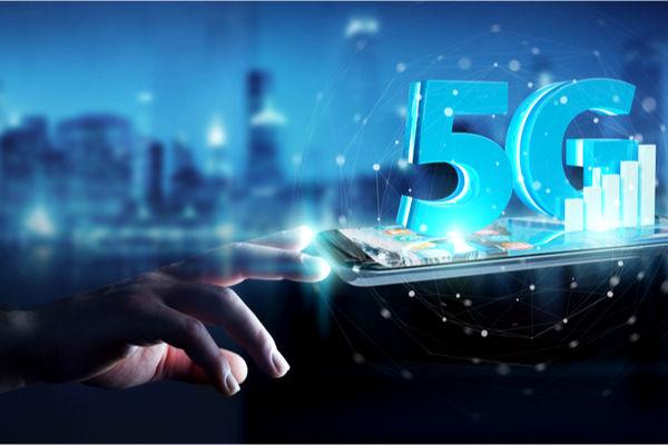 HTC Exodus5GHub発表。フルノード、データ・プライバシー性に特化