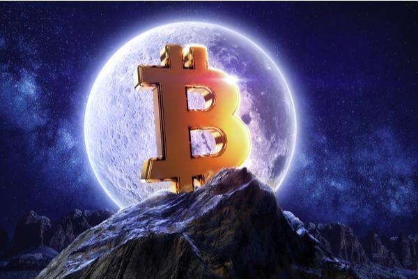 ビットコインどうなるー価格高騰のワケ